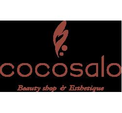 株式会社ココサロ