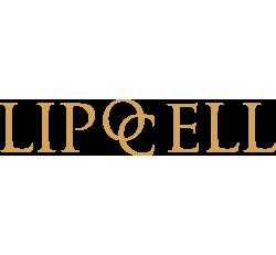 リポセル ロゴ