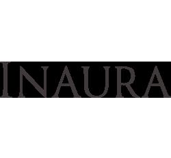インオーラ ロゴ