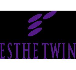 エステツインロゴ