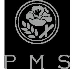 PMS ロゴ