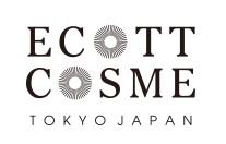 エコットコスメ ロゴ